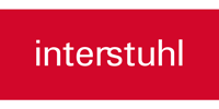 interstuhl_logo