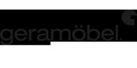 logo_geramoebel