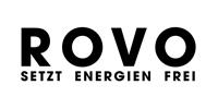 Logo Rovo