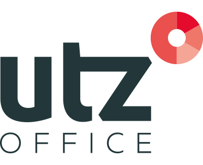 Utz Office