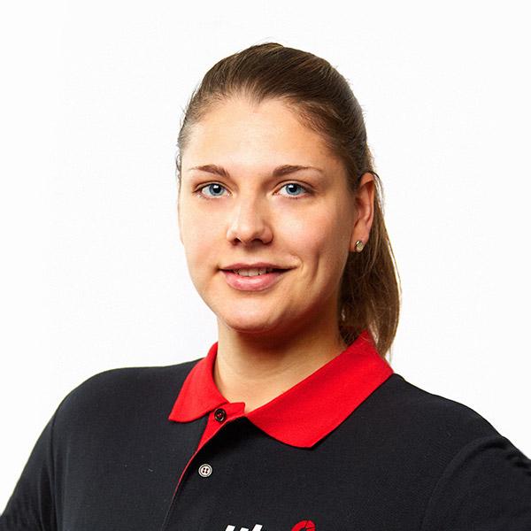 Ansprechpartner Sophie Leichsenring